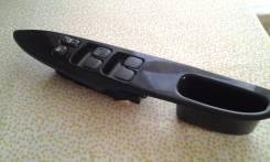 Блок управления стеклоподъемниками. Toyota Prius, NHW11