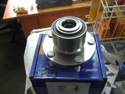 Ступица. Ford C-MAX Двигатели: QQDA QQDB, G8DA G8DB