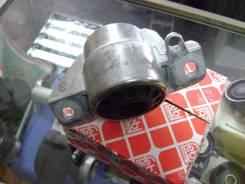 Ремкомплект опоры амортизатора. Audi: Q5, A5, S5, A4, A8, Allroad, A4 Avant