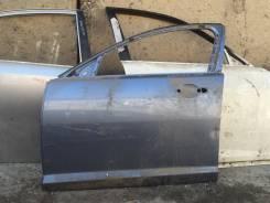 Дверь боковая. Jaguar XF