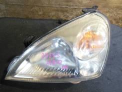 Фара. Suzuki Aerio, RD51S