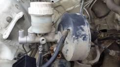 Цилиндр главный тормозной. Mitsubishi Mirage, C52A, C64A, C61A, C51A, C62A Mitsubishi Lancer, C61A, C64A, C62A