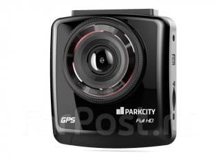 ParkCity DVR HD 780