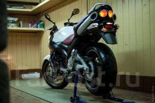 Suzuki GSR. 400 ���. ��., ��������, ���, � ��������