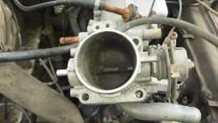 Заслонка дроссельная. Nissan Gazelle, S12 Nissan Silvia, S12 Двигатель CA18T