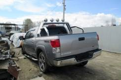Венец маховика. Toyota Tundra, USK56L Двигатель 3URFBE