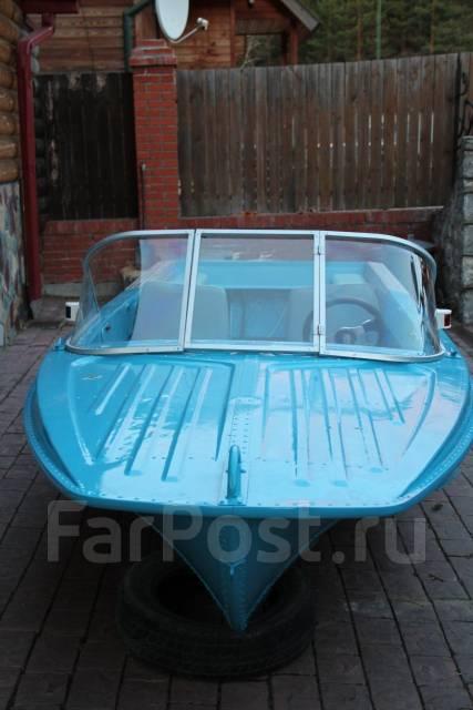 продажа новых лодок и цены