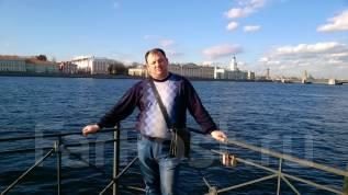 Грузчик-экспедитор. от 22 000 руб. в месяц