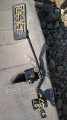 Педаль акселератора. Toyota Chaser, GX90