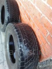 Bridgestone Blizzak DM-Z3. �����������, �����: 80%, 4 ��