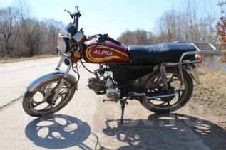 Racer Alpha. 72 ���. ��., ��������, ���, � ��������