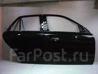 ����� �������. Mercedes-Benz ML-Class. ��� �����