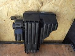 Корпус воздушного фильтра. Honda Fit, GD1