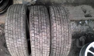 Bridgestone Blizzak. �����������, �����: 40%, 3 ��