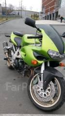 Suzuki TL1000S. 1 000 ���. ��., ��������, ���, � ��������