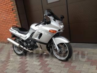 Kawasaki ZZR 400 2. 400 ���. ��., ��������, ���, ��� �������
