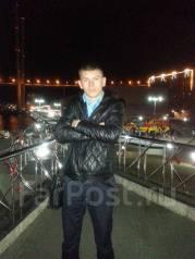 Инженер-механик. от 50 000 руб. в месяц