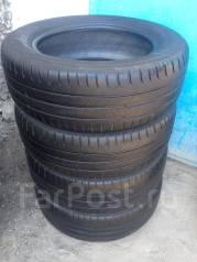 Michelin Primacy HP. ������, �����: 30%, 4 ��