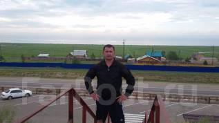 Грузчик. Кладовщик-сборщик, от 30 000 руб. в месяц