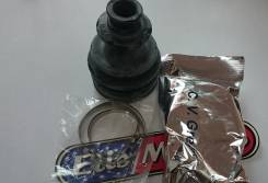 Пыльник привода передний Polaris Ranger