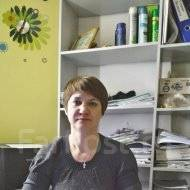 Старший продавец. кладовщик, экономист по труду, от 19 998 руб. в месяц