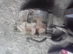 Суппорт тормозной. Honda Rafaga, CE4