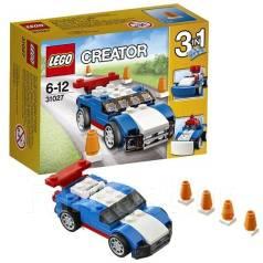 Конструкторы Lego. Под заказ