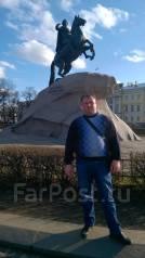 Кладовщик-грузчик. от 20 000 руб. в месяц
