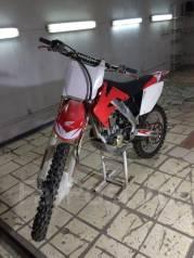 Honda CRF 250R. 249 ���. ��., ��������, ���, ��� �������