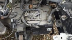 Автоматическая коробка переключения передач. Mazda Ford Telstar II, GF8PF, GFERF, GFEPF, GFFPF Mazda Ford Telstar, GWFWF, GWEWF, GW5RF, GWERF, GW8WF M...