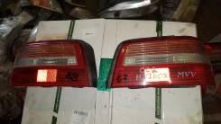 Стоп-сигнал. Honda Vigor, CC3, E-CC2, CC2, E-CC3 Двигатель G25A3