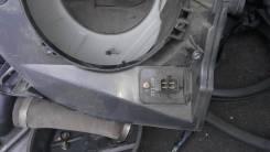 Сопротивление мотора отопителя. Toyota Hiace, KZH100G, KZH106G, KZH106W, KZH110G, KZH116G, KZH120G, KZH126G, KZH132V, KZH138V Двигатель 1KZTE