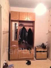 3-комнатная, ул. Геологов п. Корфовский. Индустриальный, агентство, 66 кв.м.