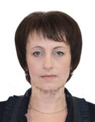 Руководитель отдела материально-технического обеспечения. от 50 000 руб. в месяц