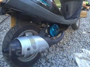 Yamaha Jog. 90 ���. ��., ��������, ���, � ��������