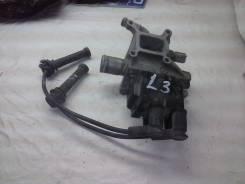 Катушка зажигания. Mazda Atenza Двигатели: L3VE, L3VDT