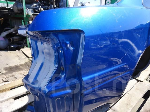 Стекло боковое. Toyota Corolla Levin, AE111 Двигатель 4AGE