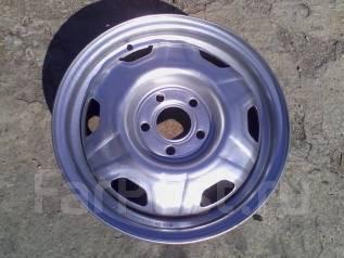 Toyota Caldina. 5.0x14, 5x100.00, ЦО 60,0мм.