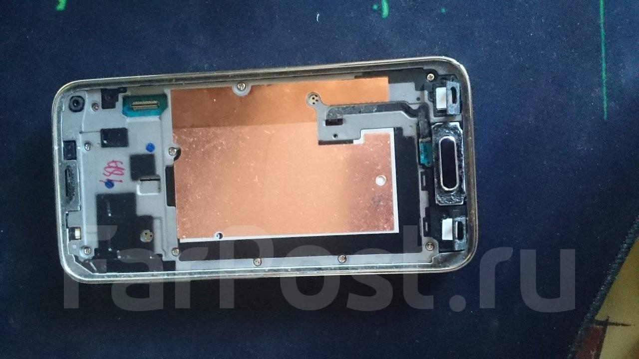 инструкция samsung windows phone gt-18350