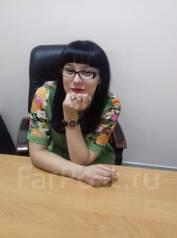 Директор магазина. от 25 000 руб. в месяц