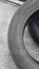 Bridgestone Dueler H/P Sport AS. ������, �����: 40%, 4 ��