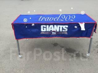 Стол для пикника Greenwood
