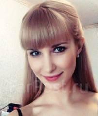 Персональный менеджер. Специалист по банковским операциям, Офис-менеджер, от 30 000 руб. в месяц