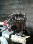 Мотор раздаточной коробки.