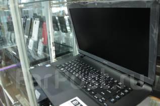 """Acer Aspire ES1-511. 15.6"""", 2,2ГГц, ОЗУ 2048 Мб, диск 320 Гб, WiFi, Bluetooth, аккумулятор на 3 ч."""