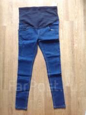 Саша джинсовый салон адрес телефон джинсовые изделия