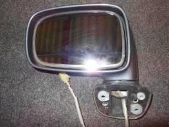 Зеркало заднего вида боковое. Suzuki Aerio, RD51S