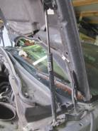 Амортизатор капота. Subaru Impreza, GH7