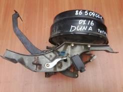 Вакуумный усилитель тормозов. Toyota Dyna, XZU306 Двигатель S05D