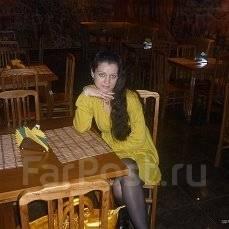 Помощник официанта. от 20 000 руб. в месяц